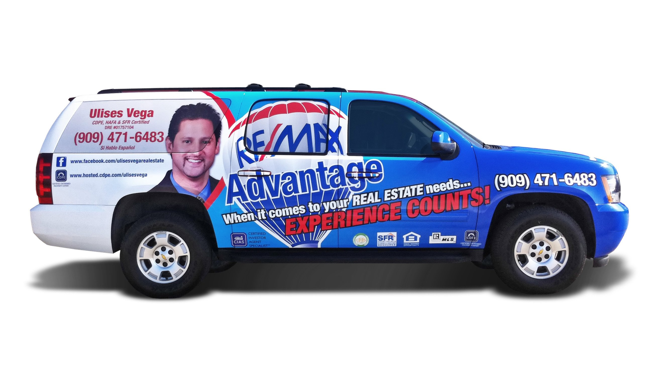 VEHICLE-WRAP