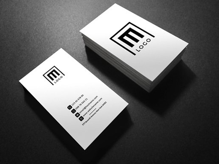 Plastic business card printing nyc rush business cards nyc 16pt suede business cards w raised foil colourmoves