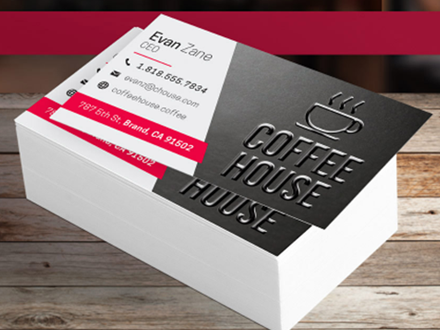Plastic business card printing nyc rush business cards nyc 16pt suede business cards with raised spot uv colourmoves