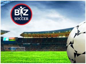 Biz Soccer