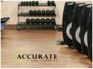 home-fitness-body-building-website-design-by-webtady-custom-website-design