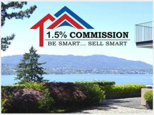 real-estate-website-design-by-industridesignsnyc-husing-website-design-1