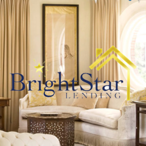 Bright-Star-Lending