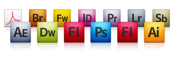 graphic design industridesign
