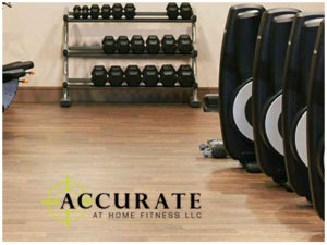home-fitness-body-building-website-design-by-webtady-custom-website-design